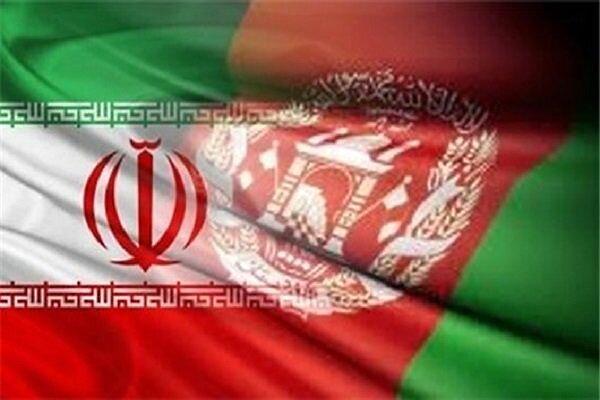 ایران_افغانستان