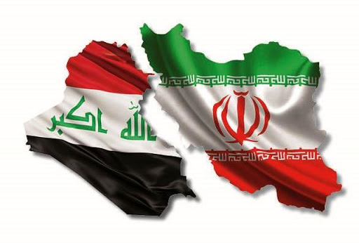 ایران_عراق