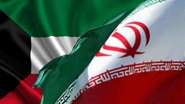 ایران_کویت