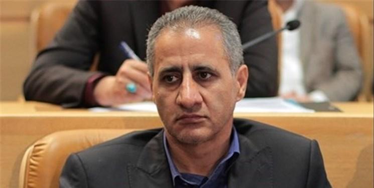 حمید_حسینی