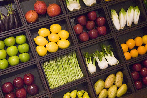 export-fruits