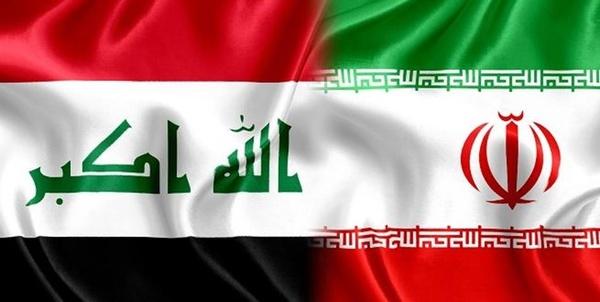 ایران+و+عراق