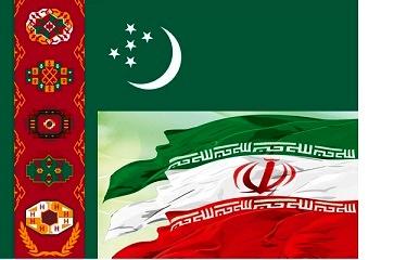برگزاری+هفتمین+نمایشگاه+محصولات+ایرانی+در+عشق_آباد+ترکمنستان