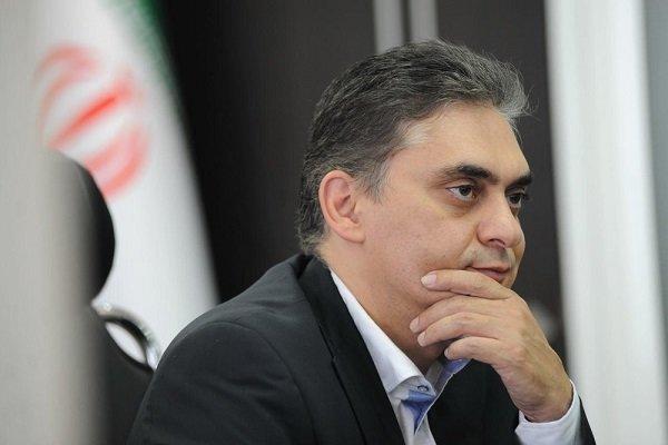 محمد_لاهوتی