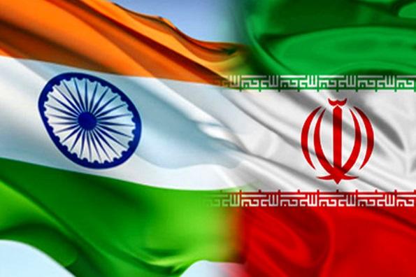 ایران_هند